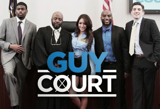 http://3.bp.blogspot.com/-F2xZ-z1Ug48/UlUE7t5s0jI/AAAAAAAAQS4/lPta5lpfgAU/s1600/Guy.Court.S01E00.jpg