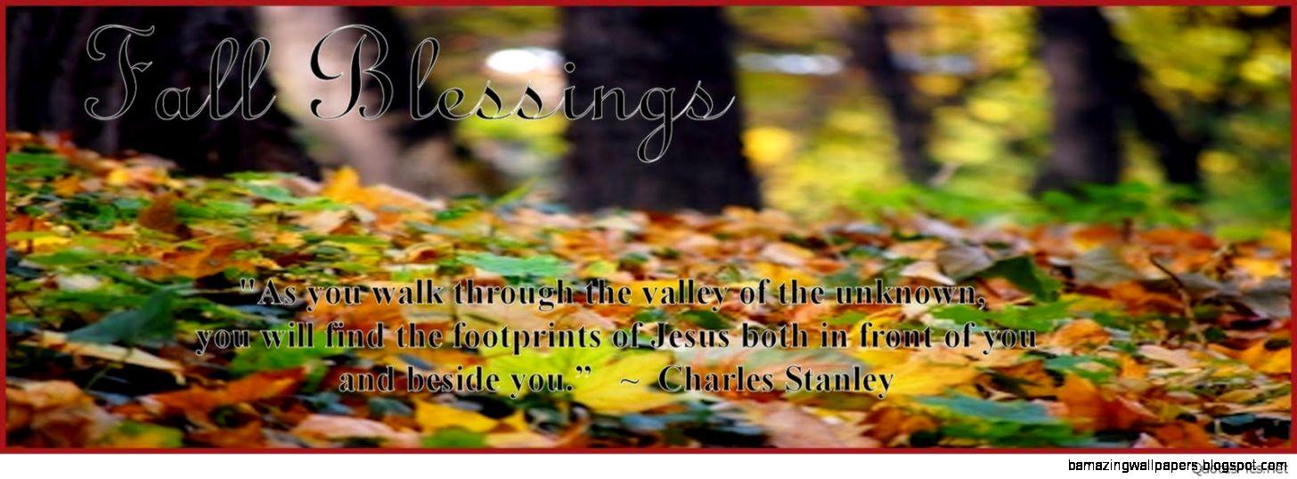 Hello Autumn  Cute Autumn wallpaper sayings photo