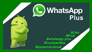 Download GBWhatsApp+ Plus APK Android Terbaru Full Version