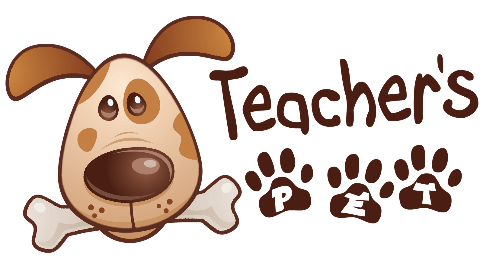 Teacher´s pet