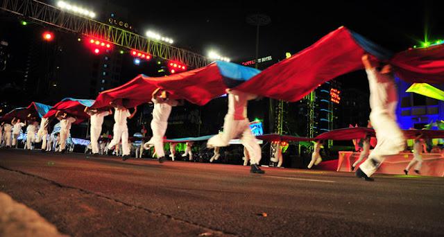 Nha Trang Sea Festival 2015 7