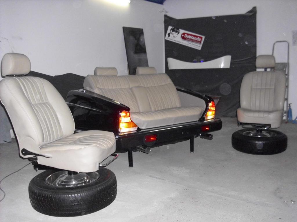 wir verm beln autos autom bel jaguar fertig. Black Bedroom Furniture Sets. Home Design Ideas
