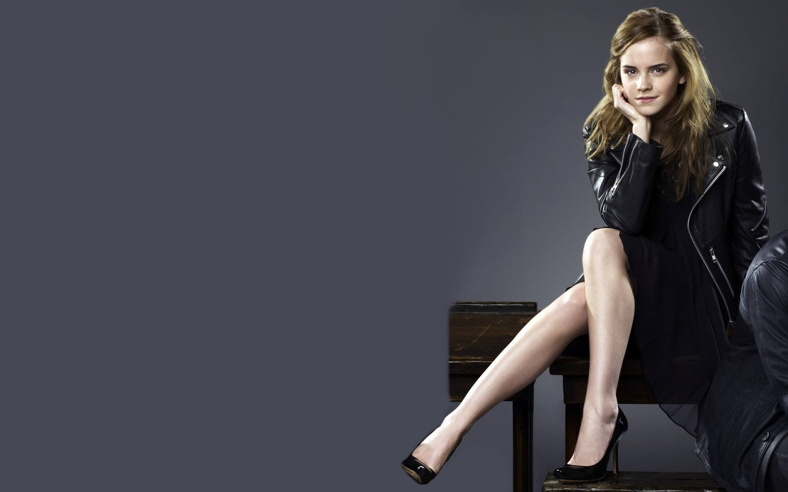 emma watson new hd wallpapers 2013 ~ hot celebrity: emma stone