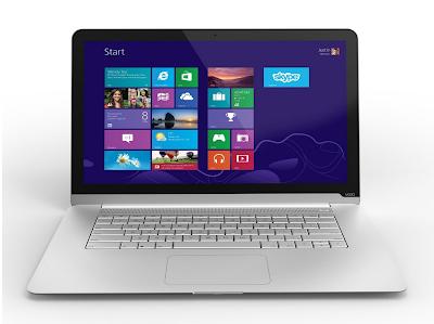 Agar Laptop tidak Cepat Panas