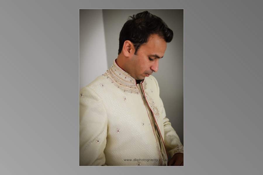 DK Photography Slideshow-Blog-311 Nutan & Kartik's Wedding | Hindu Wedding {Paris.Cape Town.Auckland}  Cape Town Wedding photographer