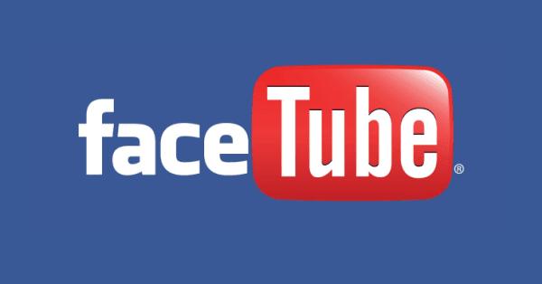 فايسبوك تتحدى يوتيوب !