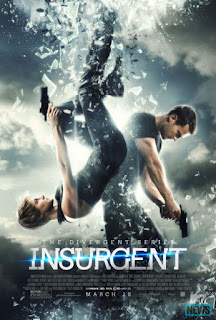 Insurgent – คนกบฏโลก [พากย์ไทย/บรรยายไทย]