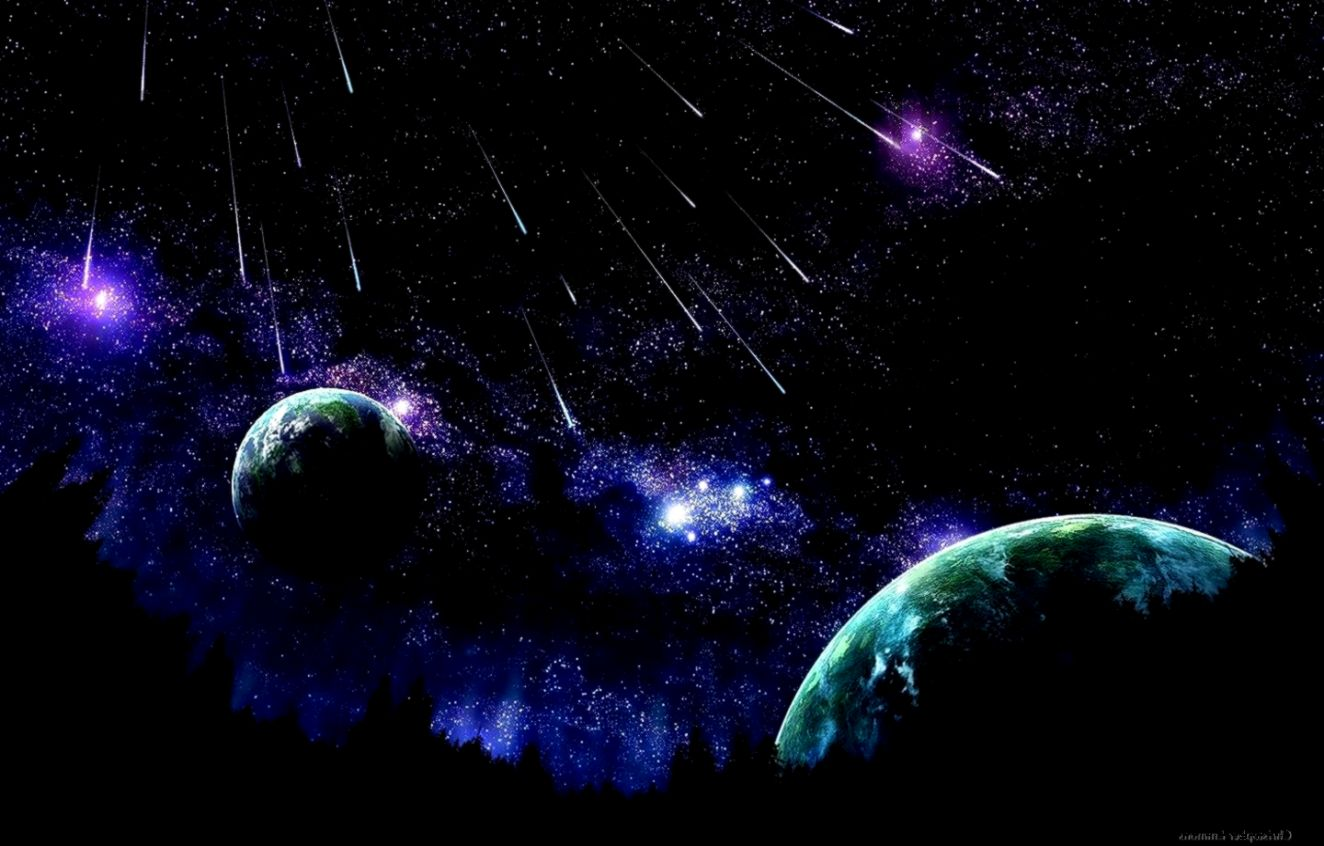 space Wallpaper HD 1080p Download Free HD Wallpaper   Free
