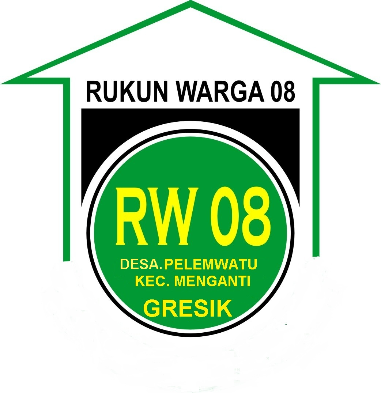 Logo RW-08