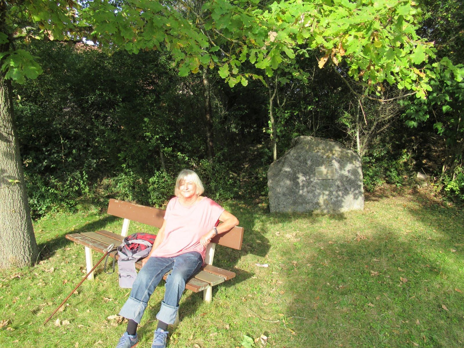Herbst im Schwäbischen