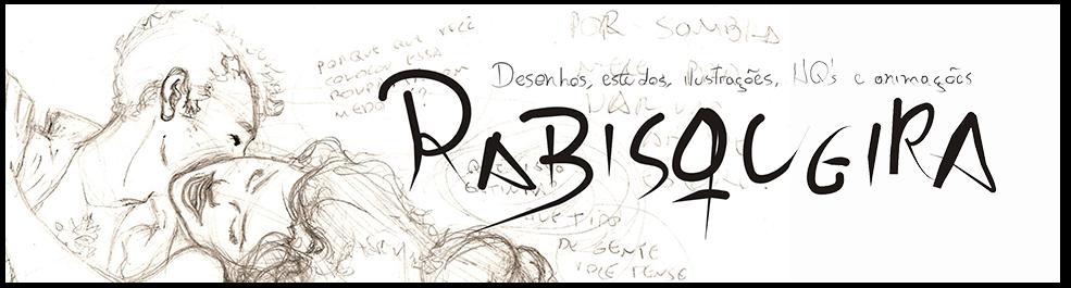 Rabisqueira