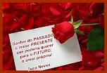 Tuca Neves - Mensagens e Frases
