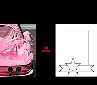 http://fusioncardchallenge.blogspot.de/2014/09/sept-11-shiny-pink.html