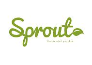 Sprout-collaborazione