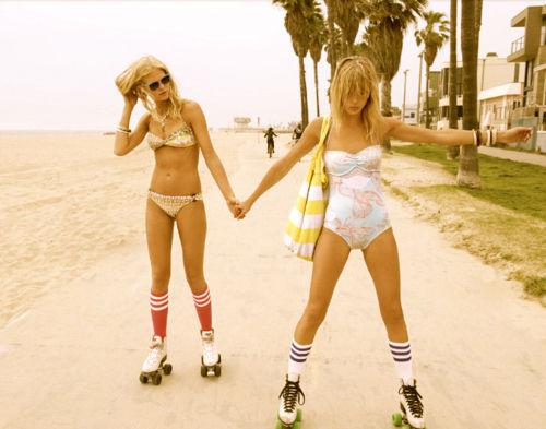 http://3.bp.blogspot.com/-F35Ab18-0LU/T7OZNldmvoI/AAAAAAAAT5U/t-7V8LnvYZU/s1600/beach-blonde-fashion-girls-hpster-Favim.com-426590_large.jpg