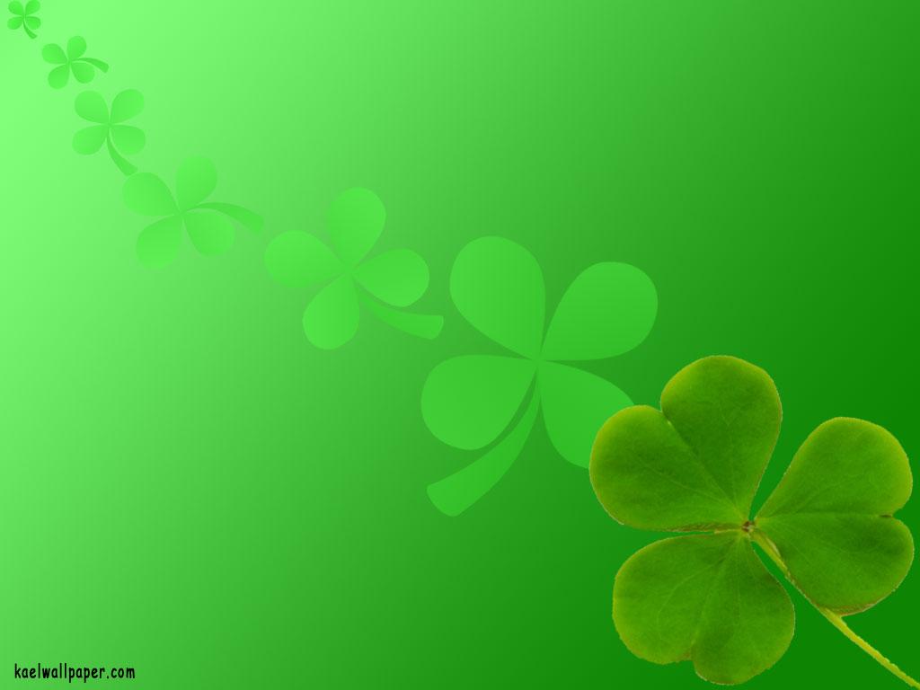 http://3.bp.blogspot.com/-F36LVFUB16A/UHT9POtc8mI/AAAAAAAAAio/MgX9FaxZA_Y/s1600/clover-wallpaper.jpg