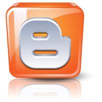 Kesalahan Paling Sering Dilakukan Pengguna Blogger, Putupunyablog