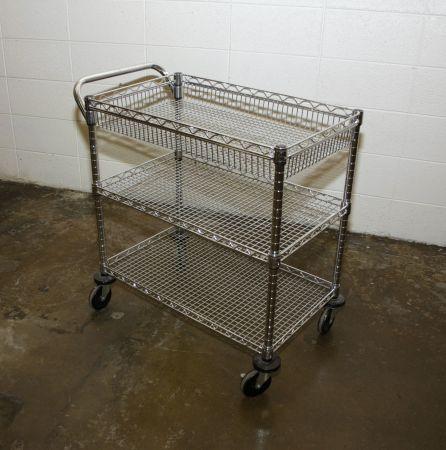 My Best Friend Craig Craigslist Monday Bar Carts
