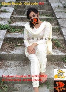 Bangladeshi hot hostel girl tube8