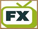FX Online En Vivo