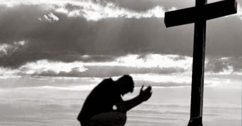 Mensagens da Manhã - Mensagens de fé