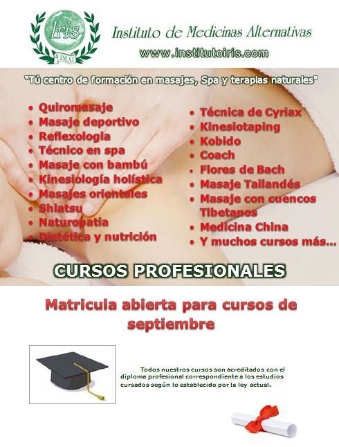 www.institutoiris.com