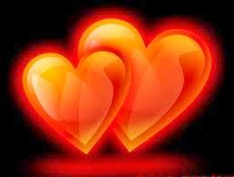 gambar simbol cinta