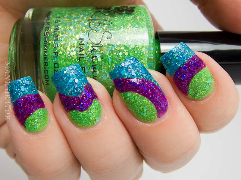 KBShimmer-Early-Summer-2014-Partners-In-Lime