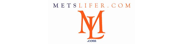 Mets Lifers