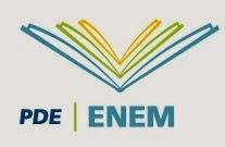 http://enem.inep.gov.br/