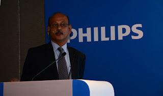Sanjay_Bapna_CEO_Philips_Sri Lanka_Low