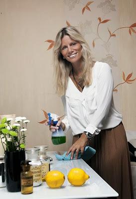 http://www.cantinhodasaromaticas.pt/loja/workshop-loja/3-workshop-de-detergentes-e-limpezas-caseiras13-de-junho/