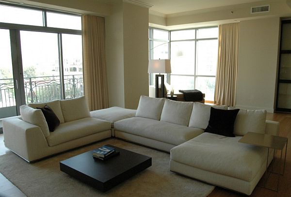 Interior Design Home Decor Furniture Furnishings The Home