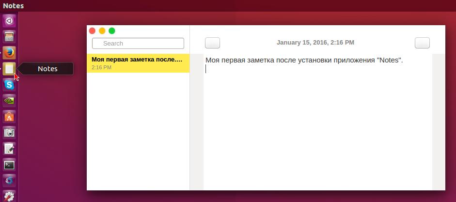 ebook Um Ano
