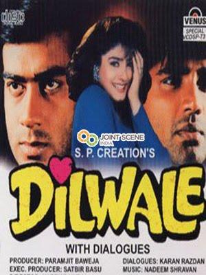 dilwale movie - photo #14