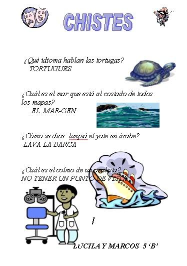 Diario mural for Amenidades para periodico mural