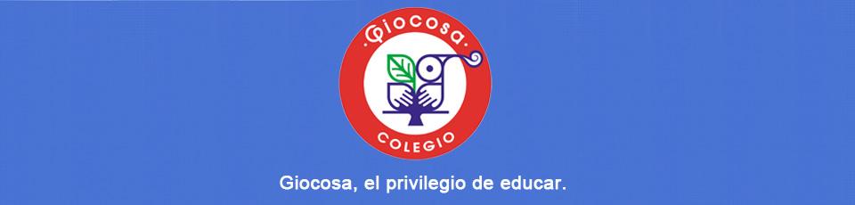 Colegio Giocosa