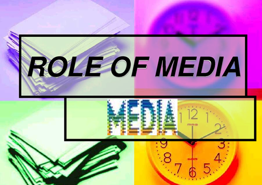Media-Role-In-Eastern-Women-Society