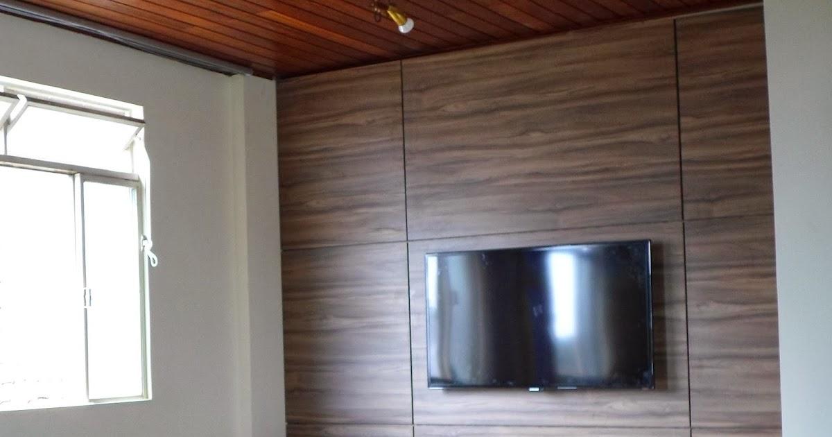 Motta Arm 225 Rios Planejados Ltda Painel Tv