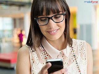 Hủy các dịch vụ giá trị gia tăng của Mobifone không cần thiết là điều nên làm