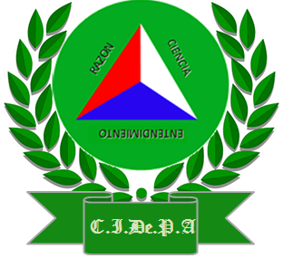 CIDePA