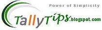 Tally Tips
