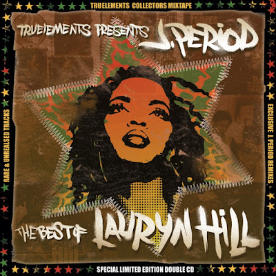 http://jperiod.com/upload/mixtapes/jperiod-laurynhill.zip