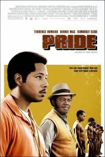descargar Pride, Pride online, Pride latino
