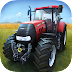 Download Farming Simulator 14 v1.1.2 APK [Mod Unlimited Money] Full Free