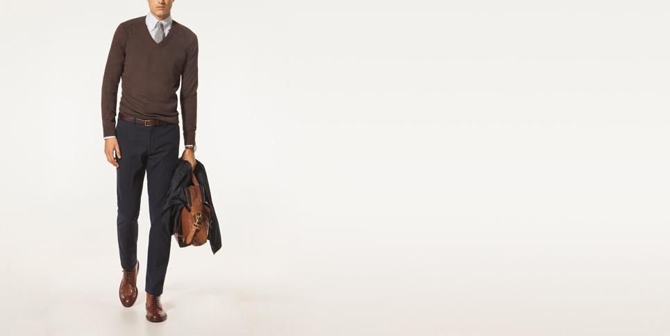 Massimo.Dutti,Men,blog,moda,low cost,rebajas,saldos,chollos,moda a buen precio