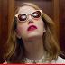 Emma Stone estrela 'Anna', o novo clipe de Will Butler do Arcade Fire