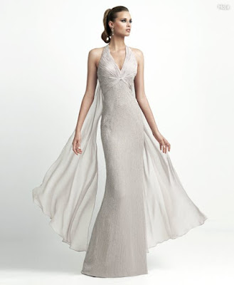 PRONOVIAS - Collection Party - 2012