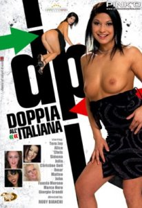 Doppia All' Italiana [OPENLOAD]