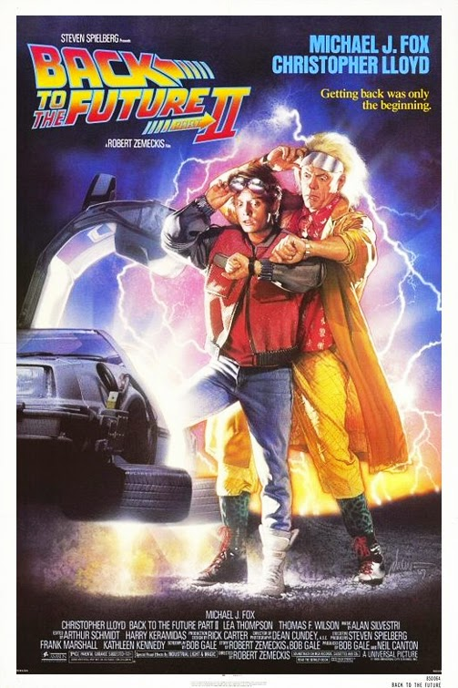 back to the future, time line, regreso al futuro, time travel, film, sci-fi, viajes en el tiempo, película, ciencia ficción, años 80